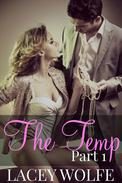 The Temp - Part 1