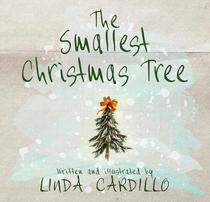 The Smallest Christmas Tree
