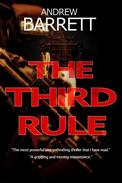 The Third Rule