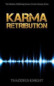 Karma:Retribution