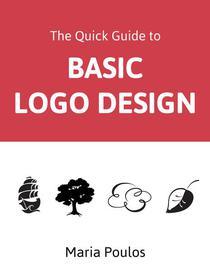 Quick Guide to Basic Logo Design