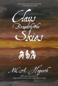 Clays Beneath the Skies