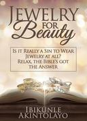 Jewelry for Beauty