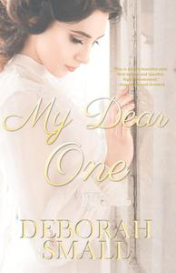 My Dear One