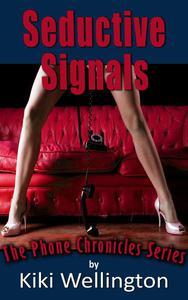 Seductive Signals