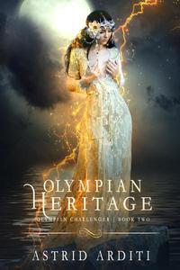 Olympian Heritage