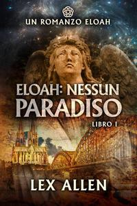 Eloah: Nessun Paradiso