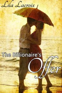 The Billionaire's Offer