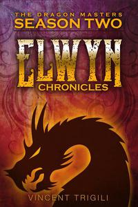 The Elwyn Chronicles