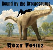 Bound by the Brontosaurus