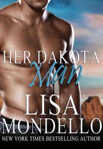 Her Dakota Man