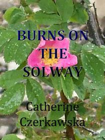 Burns On The Solway