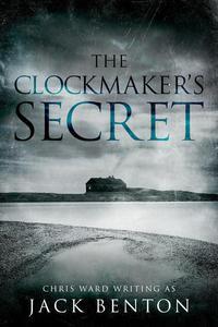 The Clockmaker's Secret