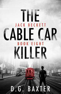 The Cable Car Killer