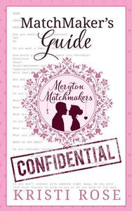 Matchmaker's Guidebook
