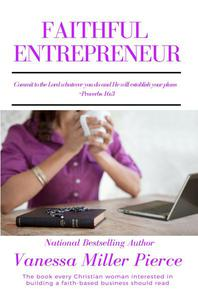 Faithful Entrepreneur