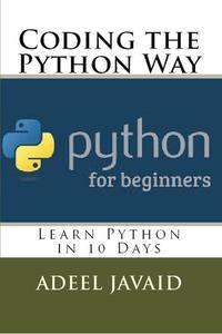 Coding the Python Way