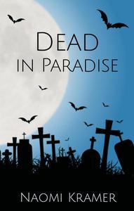 Dead in Paradise