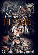 Hades' Flame