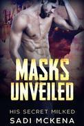 Masks Unveiled