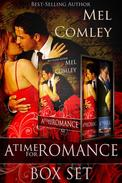 A Time For Romance