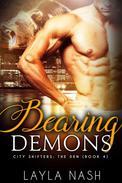 Bearing Demons