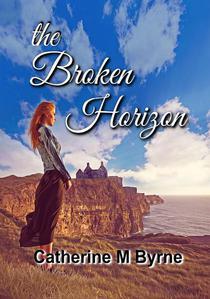 The Broken Horizon
