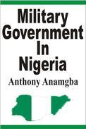 Military Government in Nigeria