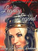 The Legacy of a Legend