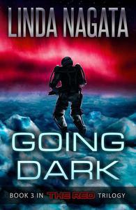 Going Dark