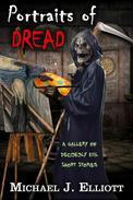 Portraits Of Dread