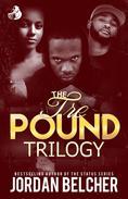 The Tre Pound Trilogy