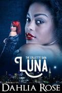 The Collettes: Luna