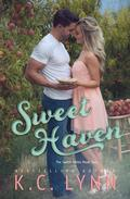 Sweet Haven
