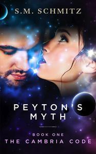 Peyton's Myth
