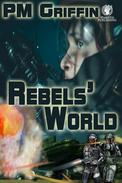 Rebels' World