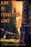 King of Forgotten Land