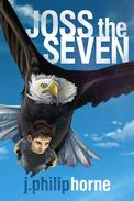 Joss the Seven