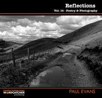 Reflections: Poetry and Photography