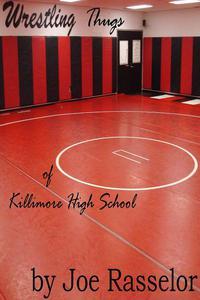 Wrestling Thugs of Killimore High School