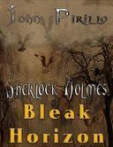 Holmes: Bleak Horizon