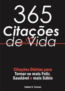 365 Citações de Vida