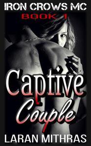 Captive Couple