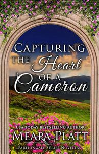 Capturing the Heart of a Cameron