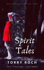 Spirit Tales