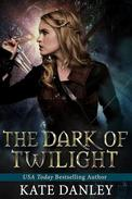 The Dark of Twilight