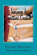 Insegnare la Scrittura Creativa