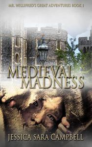 Medieval Madness