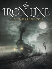 The Iron Line