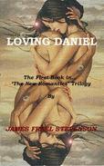 Loving Daniel